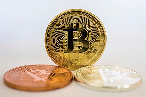 比特幣崩跌 FAANG熱門科技股落入熊市