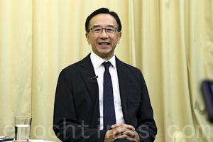 鍾國斌正式撤23條議案
