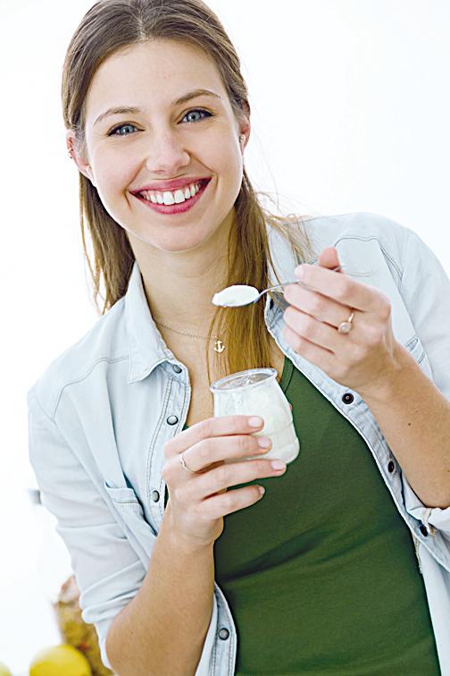 長期吃益生菌會產生依賴症? 醫生解惑