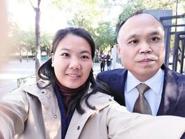 被關押的中國律師余文生獲德法人權獎