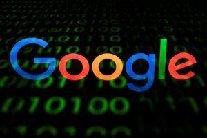 夏小強:美國和谷歌應該捍衛核心價值