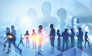 專家談求職和簽證策略