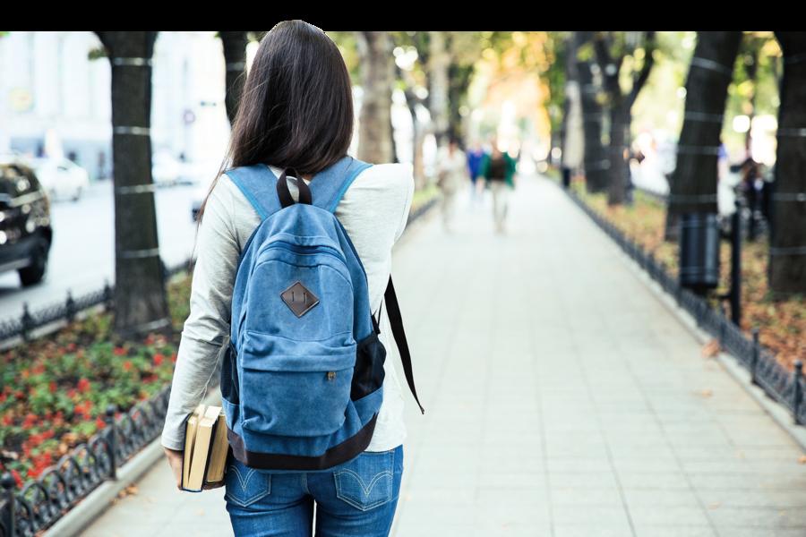 【移民生活】外國學生警惕 在美可能出現非法居留的情況