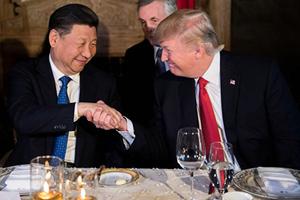特朗普對北京強硬 中國民眾為何支持?