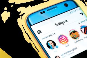 Instagram打擊造假者 移除假賬號