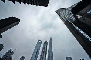 「上海幫」將全面被整肅