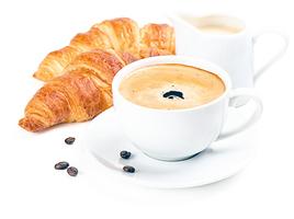 大量烘焙的咖啡豆 如何把關質素?