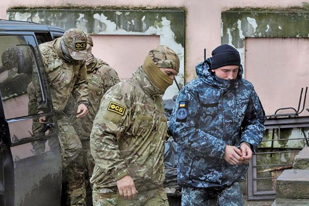 俄烏衝突激化 特朗普:或取消雙普會