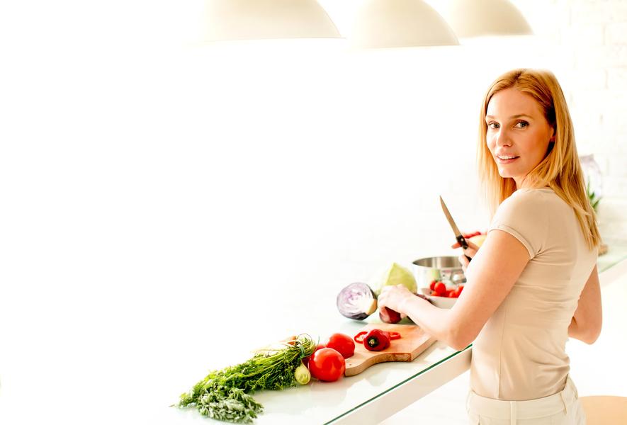 盤點常見8種轉基因食品
