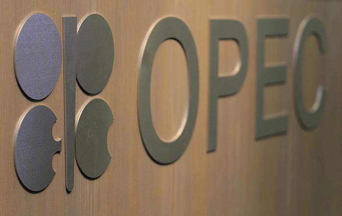 卡塔爾12月3日宣佈於2019年1月1日退出石油輸出國組織。(AFP)