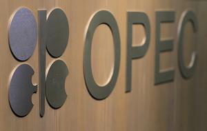 卡塔爾宣佈退出OPEC 國際油價應聲上漲