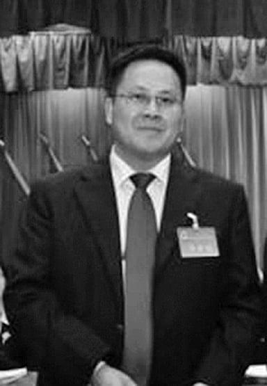 李蘇明(大紀元)