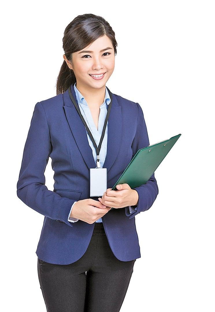 留學生如何做職業規劃?專家傳授經驗