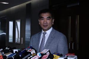 華為副董事長孟晚舟加國被捕 議員稱對港影響不大
