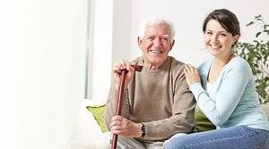古代老人如何養老㈡ 老人憂鬱