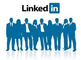 微軟斥資262億美元 收購職業社交網站LinkedIn