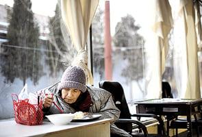 網民痛批北京要老人異地養老