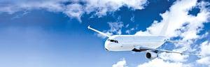 飛機上哪個座位病毒最多?專家告訴你