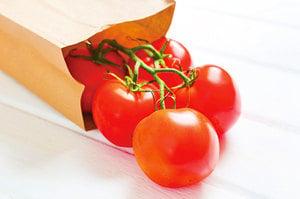 醫師用超簡單番茄減肥法一個月瘦11公斤