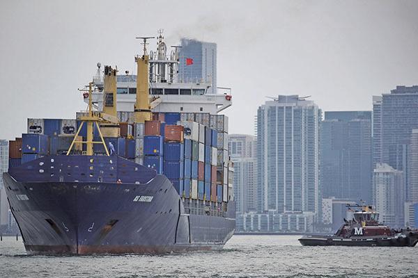 北京停止公佈部份經濟數據