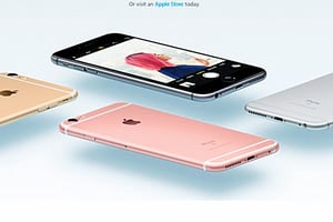 下一代iPhone芯片  英特爾將取代高通
