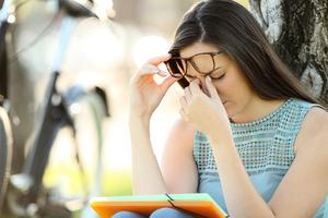 研究生園地 心理疾病與讀研究生有關嗎? (下)