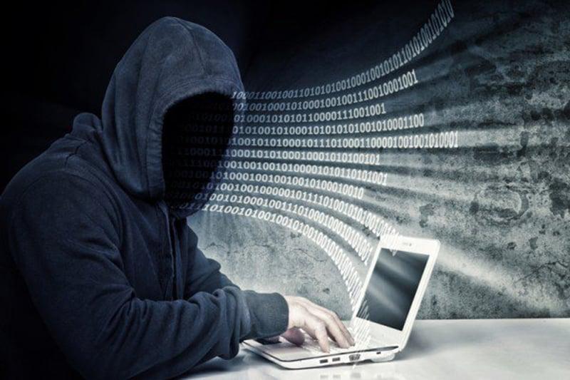 英國《金融時報》近日報道,中共指示本國黑客缺席全球黑客大賽,並要求上報發現的漏洞給情報機構。(Fotolia)