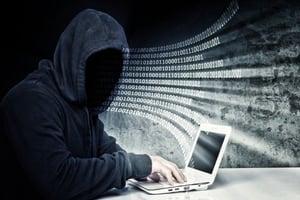 神秘黑客襲擊澳國防承包公司 盜重要數據