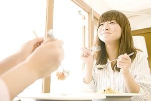 科學研究味覺敏感度與胖瘦的關係