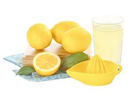 檸檬入口竟變甜?  認識嗅覺與味覺