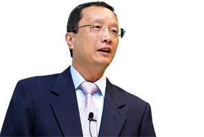 【陶冬網誌】聯儲變調 基金拋股