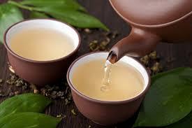 中華茶文化 (大紀元)