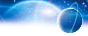 【生命探索】令人驚異的幾個系外行星