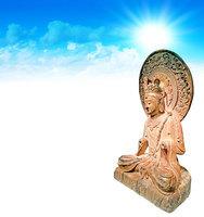 【名山古寺】開啟唐代造像雕刻之先河: 響堂山石窟