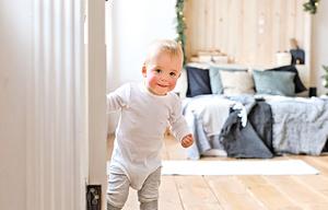 掌握改善孩子執行能力的十大原則 (七)