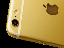 蘋果研發VCSEL新技術 未來iPhone後置鏡頭或不再「凸起」