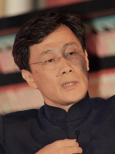 美西親共媒體《僑報》的董事長謝一寧遭槍擊死亡。(大紀元資料室)