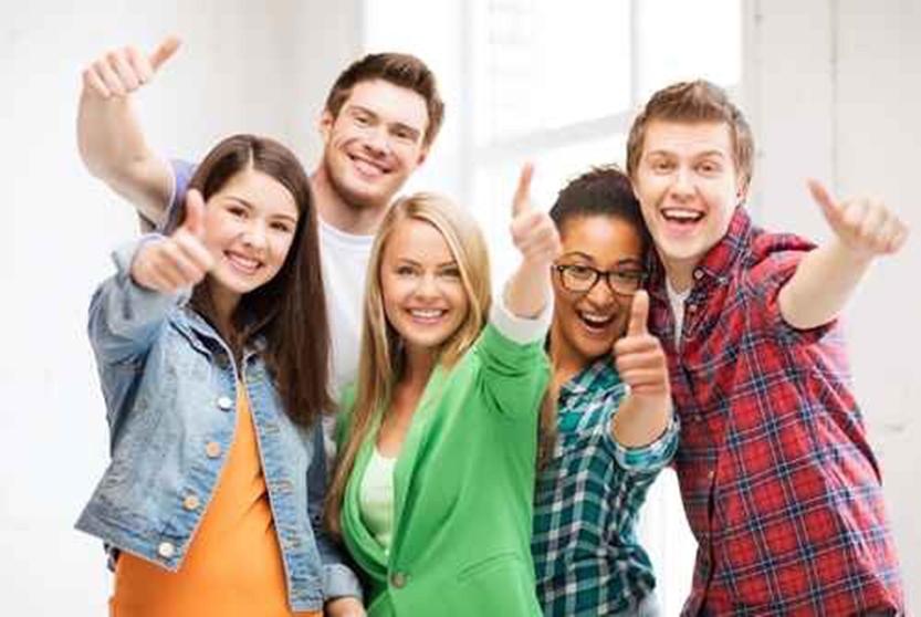 研究發現,高中學生平均每天增加了34分鐘的睡眠時間,成績中位數提升了4.5%,其中一所學校學生的出勤率還增加了。(Fotolia)