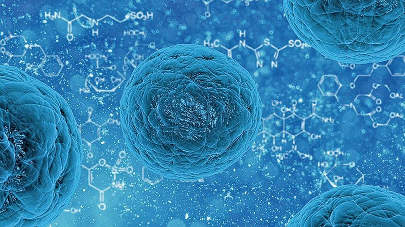 FDA近日發佈公告:12 名患者在接受含有臍帶血幹細胞注射後,病情加重住院。(pixabay)