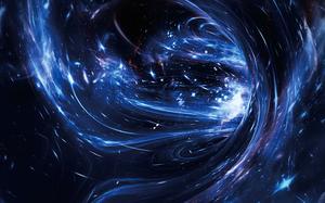 WIMPs已「碰壁」?暗物質或是「奇異的液體」