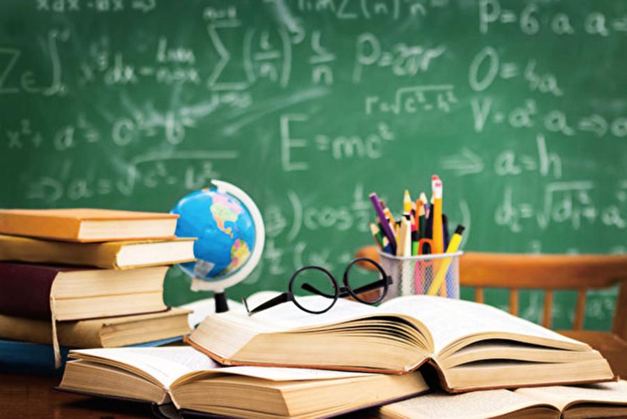 阿根廷12歲男孩設立學校兼任校長和教師