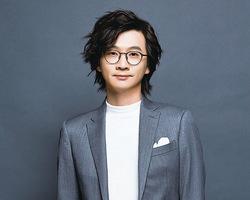53歲林隆璇新髮型顯時尚 傳授三招保年輕秘訣