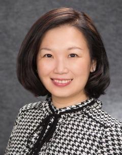 郭韶華認為EB5暫停,對短期申請者肯定有影響。(受訪者提供)
