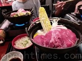 【米芝Gi周記】日式茶房料理配特色甜品