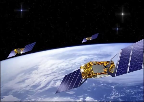 中共通過一家洛杉磯初創企業Global IP投資2億美元,委託波音製造一顆新衛星,此期間,中共曾企圖獲得波音的衛星技術原理。《華爾街日報》1月11日稱,美國證券交易委員會和商務部正在調查波音和Global IP之間的這筆涉及中資的衛星交易。(AFP)