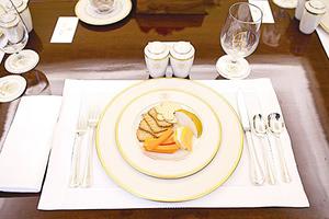 給糖尿病患者的 五大健康零食
