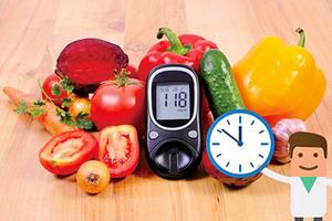 糖尿病如未發覺可致命 7大症狀是前兆