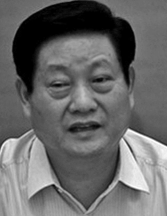 2019年,中共首名正部級落馬高官陝西前省委書記趙正永,以涉嫌嚴重違紀違法目前正接受審查和調查。(大紀元)