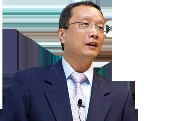 【陶冬網誌】梅脫歐折戟議會 美政治拖累消費