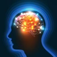 新光控神經元可關閉大腦痛感 且無需電池電線